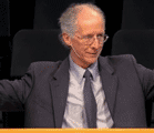 John Piper on Prophecy and Tongues