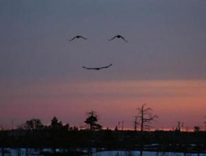 God Smile