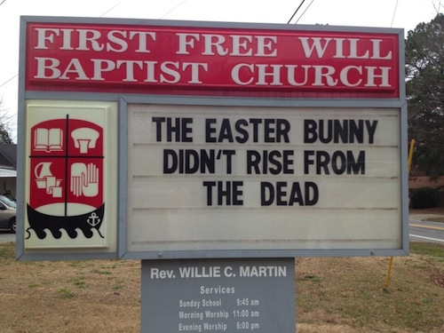 easter-bunny-rise