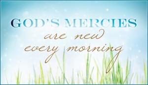 gods-mercies-550x320