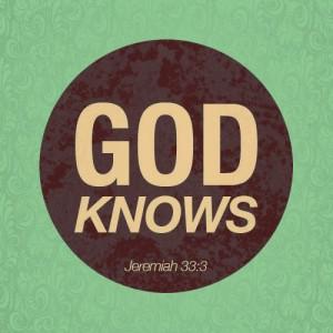 god_knows-1