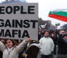 Leadership Crisis in Bulgaria