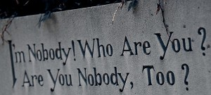 1-im-nobody-gregory-letts