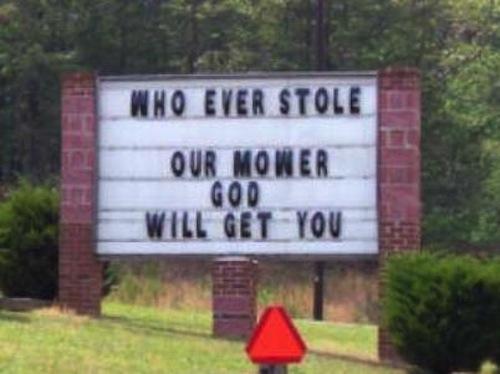 stolen-mower