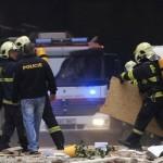 PragueExplosionBuilding