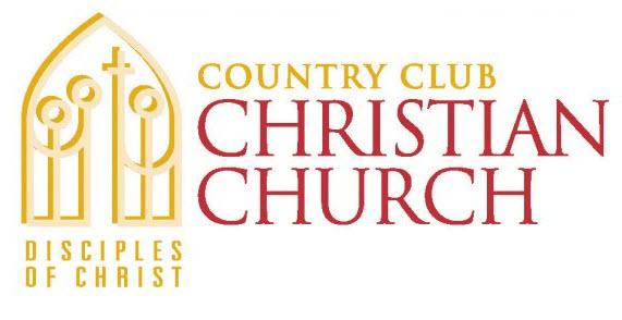 CountryClubChristianChurch-Small[1]