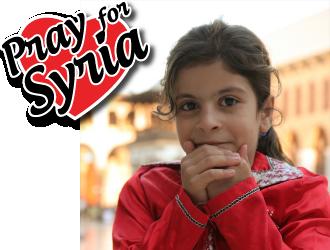 pray-for-syria-landing-image