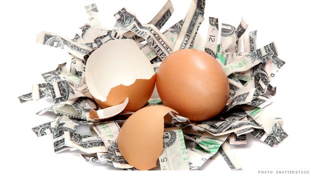 130607141349-retirement-income-620xa[1]