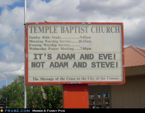 -Adam-and-Eve-Not-Adam-and-Steve[1]