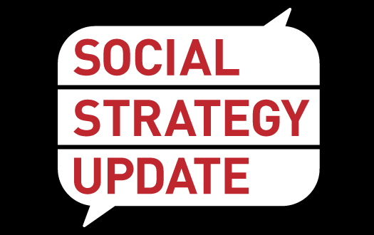 Social-Media-Site2[1]