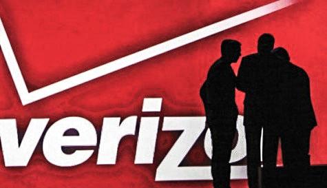 Verizon-Spying-on-Its-customers[1]