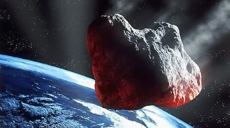 asteroid-flying-by-Earth1[1]