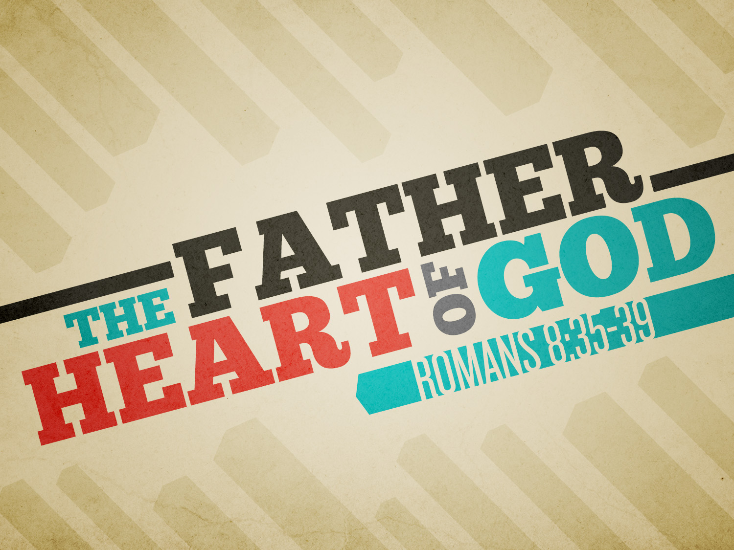 father-heart-of-god-the_t[1]