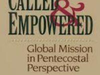 South American Call