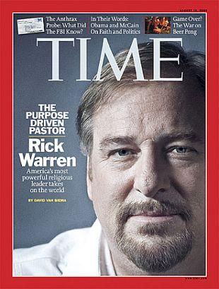 rick-warren-time-mag[1]