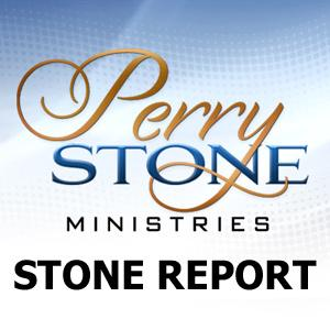 21111_24_podcast-1928428-stone_report[1]