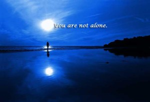 You_are_not_alone