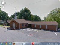 ncCOG: District Fellowship Service
