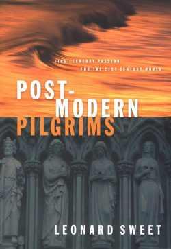 postmodern.pilgrims[1]