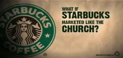 starvbucks-church[1]