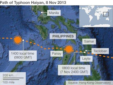 _71026396_typhoon_path_464[1]