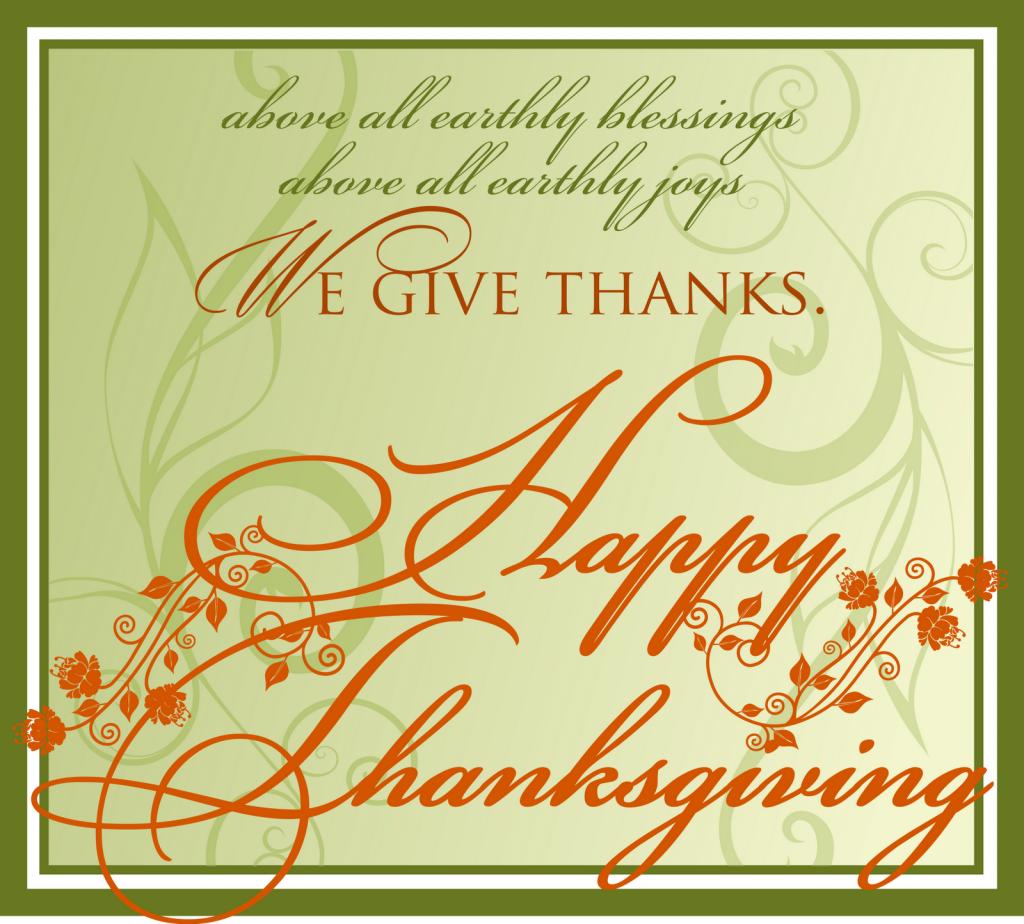 thanksgiving1[1]