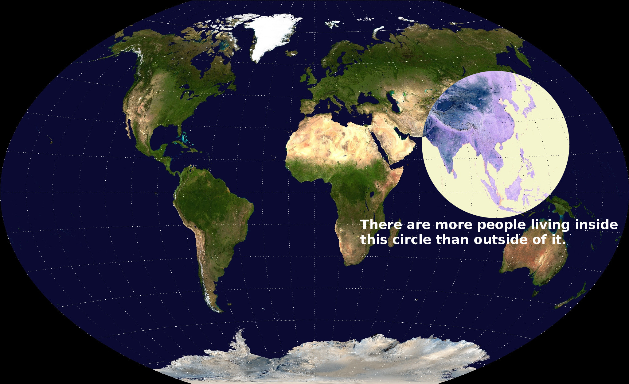 population-map[1]