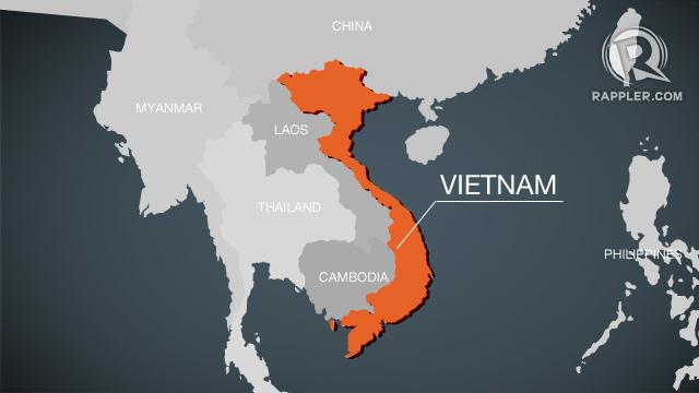 vietnam-locator-map20131014[1]