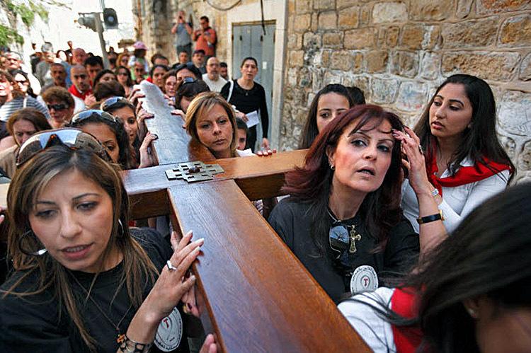 MEDIO_ORIENTE_-_cristiani_e_libertà_religiosa