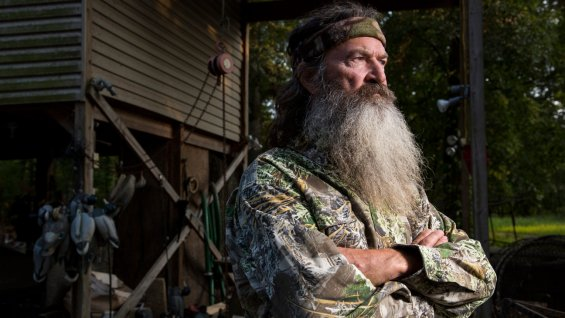phil_robertson_duck_dynasty_5[1]