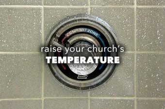 Raise-the-Temperature-340x226[1]