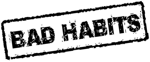 bad-habits-logo[1]