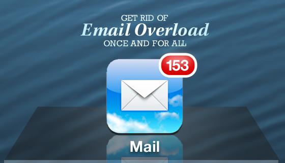 emailoverload[1]