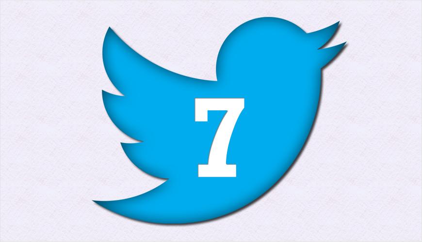 twitter-bday-7[1]