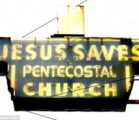 Pentecostalism vs The Charismatic Movement