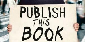publish-a-book[1]