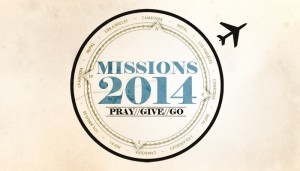 missions-2014[1]