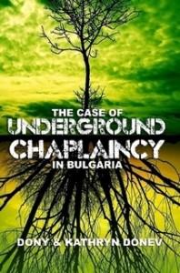 chaplaincy-in-bulgaria