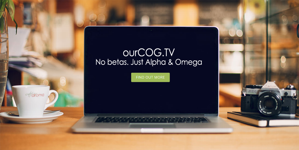 ourcogtv