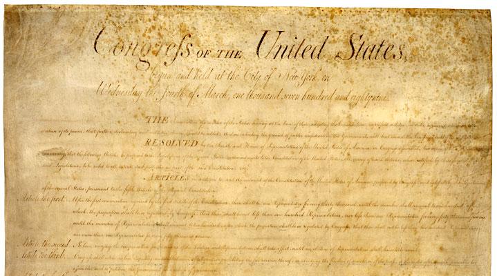 Bill_of_Rights_Orig[1]