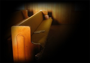 Repost: The Exodus of the Youth from Church: In Search of Answers to a Dark Dilemma