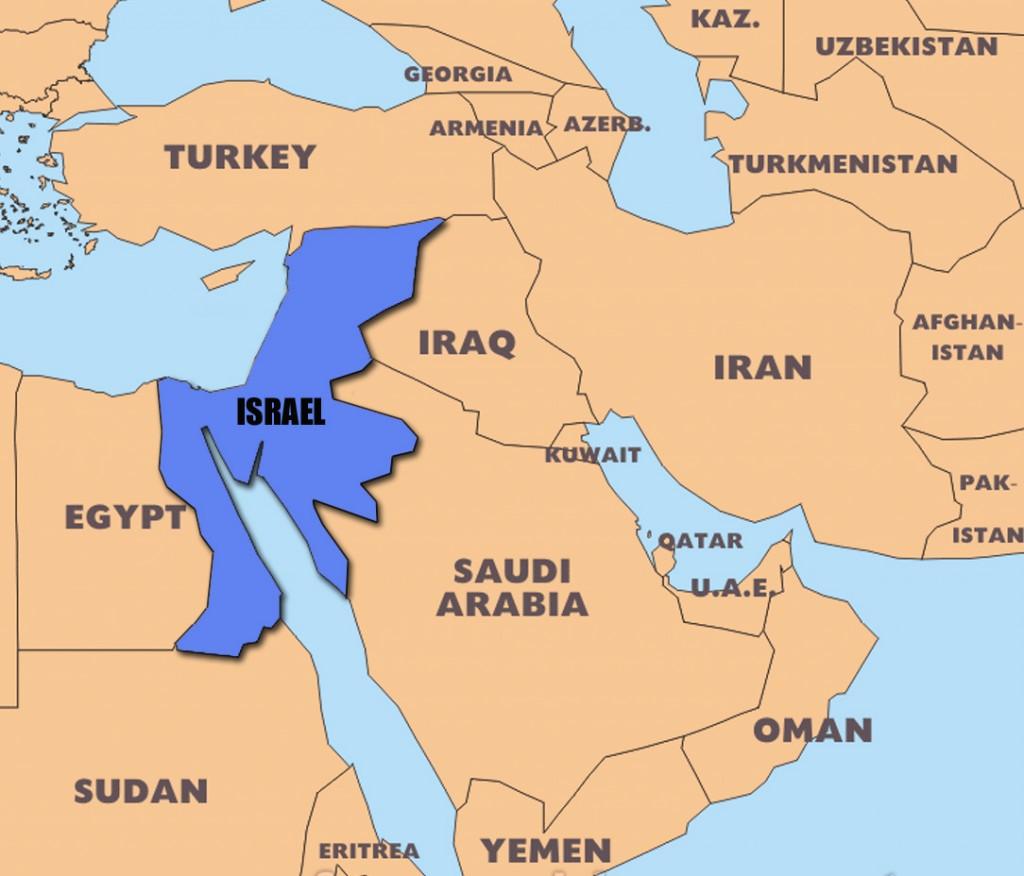 NEW_israel_map
