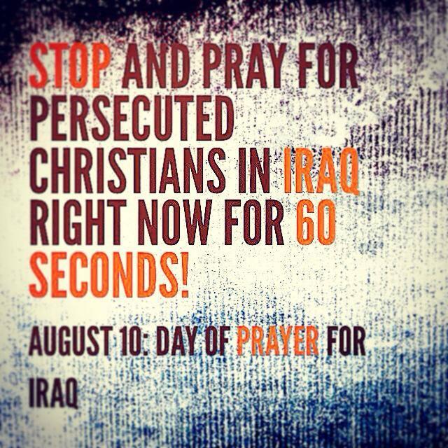 STOP-n-PRAY