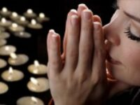 Pray for Manila