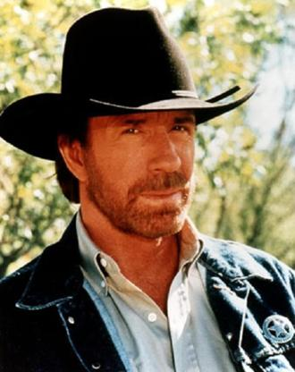 330px-Chuck_Norris1[1]
