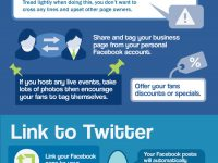 How to Double Your Social Media Likes?