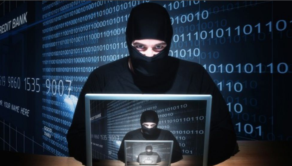 Cyber-War[1]