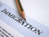 Is Banned Immigration #BIBLICAL?