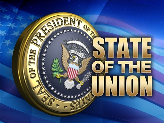 state_of_the_union