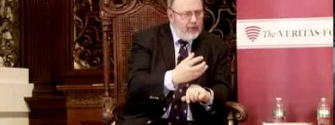 """N. T. WRIGHT:  EVANGELICAL """"AUTHORITY-OF-SCRIPTURE"""""""